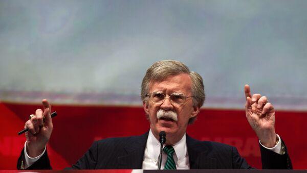 米大統領選のハッカー攻撃、ロシアを非難した米特務機関の自作自演? - Sputnik 日本