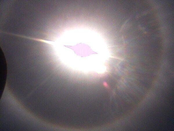 キューバ上空で謎の爆発 隕石との声も - Sputnik 日本