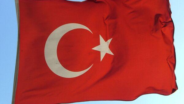 トルコ旗 - Sputnik 日本