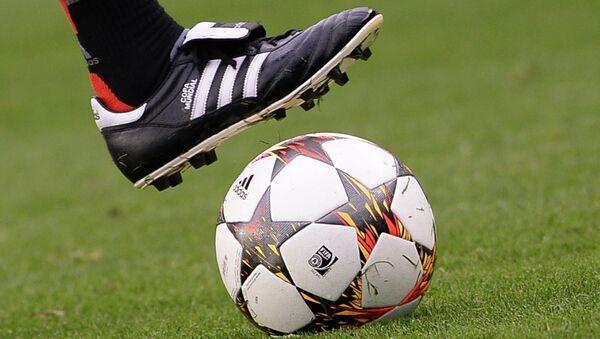 欧州サッカースーパーリーグ、フォーマットと参加クラブを発表 - Sputnik 日本