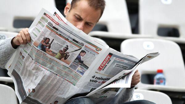 「クリル:叶わなかった日本人の期待」、週刊「ロシアから見た日本」1月23日から27日 - Sputnik 日本
