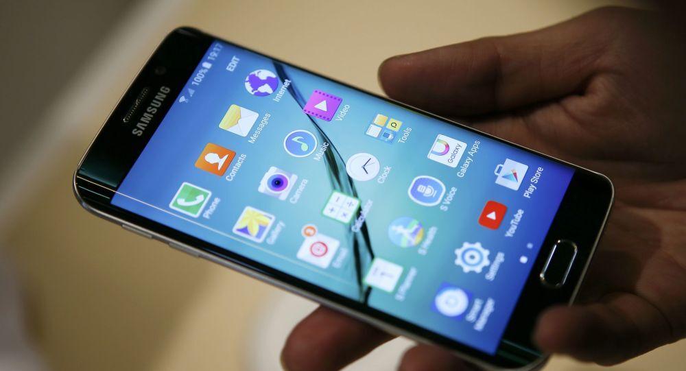 米国、SamsungがAppleを上回る