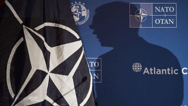 米国上院、モンテネグロNATO加盟を承諾 - Sputnik 日本