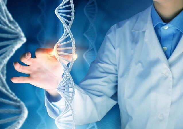 研究者が発見 死を招く病気をブロックする遺伝子