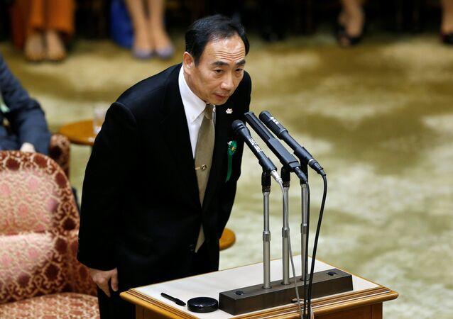 野党、23日に籠池氏と接見へ 佐川氏喚問控え森友問題点整理