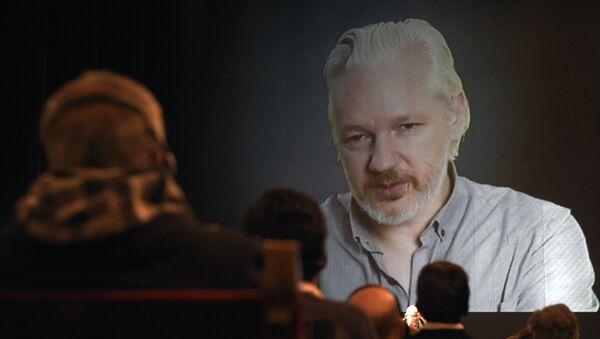 CIAはウィンドウズ狙うマルウェア開発=ウィキリークス - Sputnik 日本