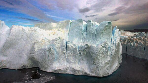 2060年までに地球気候変動はどうなるか 研究 - Sputnik 日本