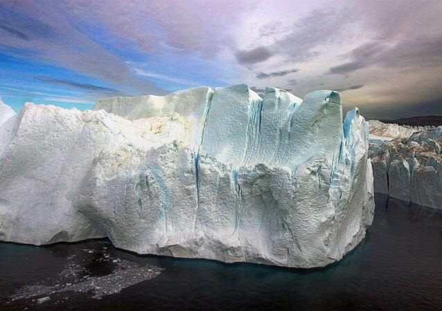 2060年までに地球気候変動はどうなるか 研究