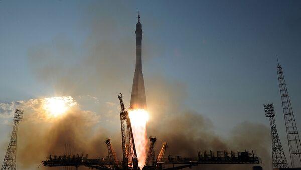 あなたはソ連の伝説の宇宙飛行士でいうと誰? - Sputnik 日本