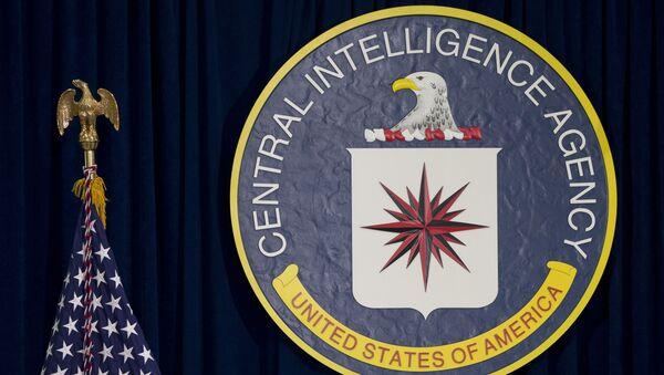 北朝鮮は当面、核実験施設を破棄するつもりはない=米CIA - Sputnik 日本