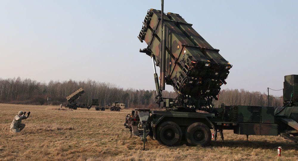米国MD、ロシアの次世代超音速兵器の前には無効