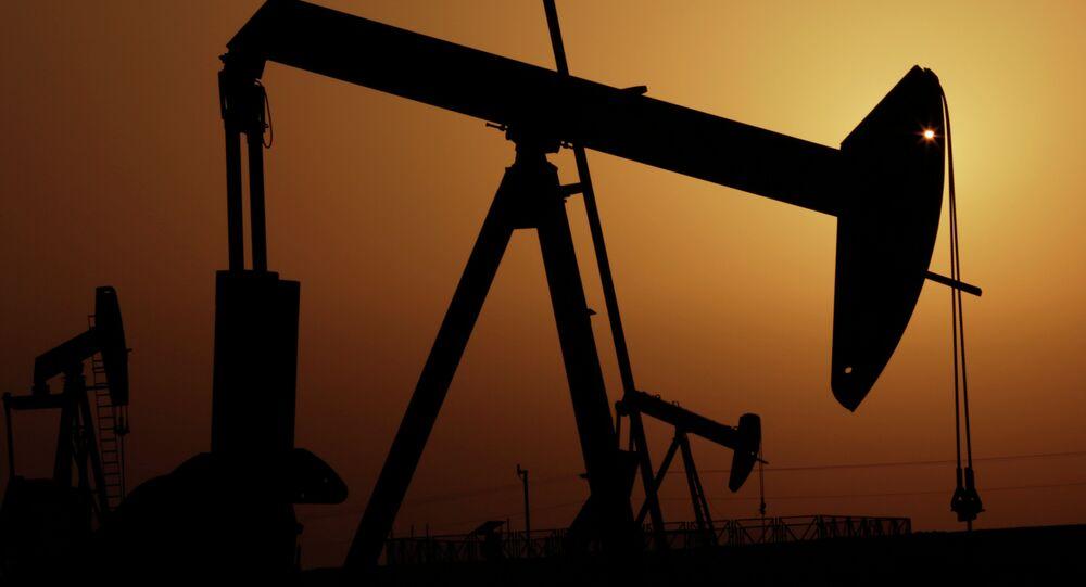 2040年までにサウジアラビアは石油を放棄すると約束