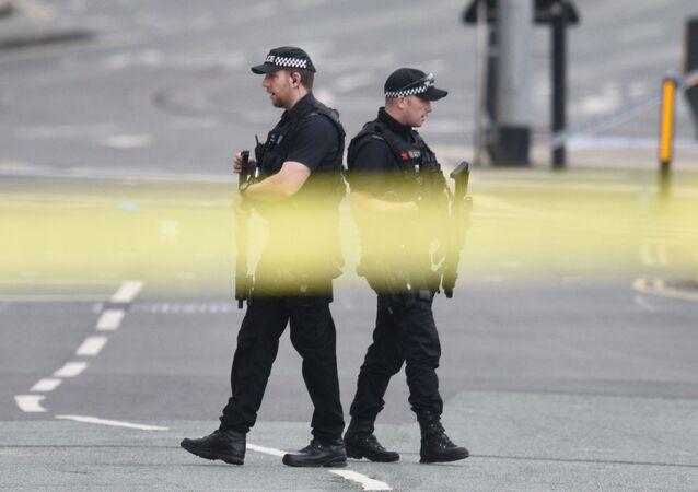 マンチェスターのテロ事件 「ダーイシュ(IS)」が犯行声明