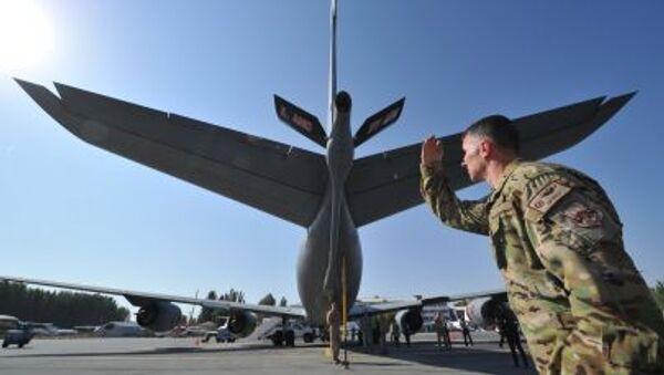 ロシア、アフガンでの軍事紛争の激化回避求める 米軍の撤退延期で - Sputnik 日本