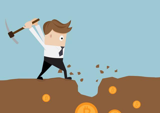 ビットコイン長者 仮想通貨で巨額の富を得た人はどう暮らしている?