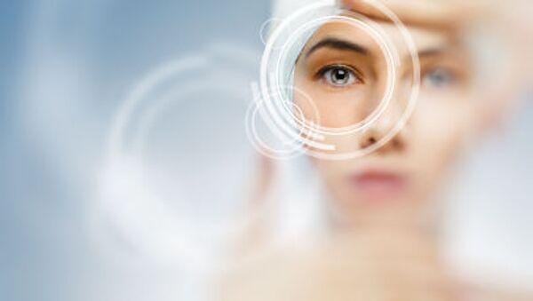 世界の視覚障害者の数 2025年までに3倍に - Sputnik 日本