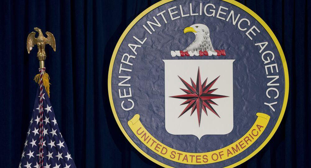 CIAのハッカーら 中国で11年もサイバー諜報を継続