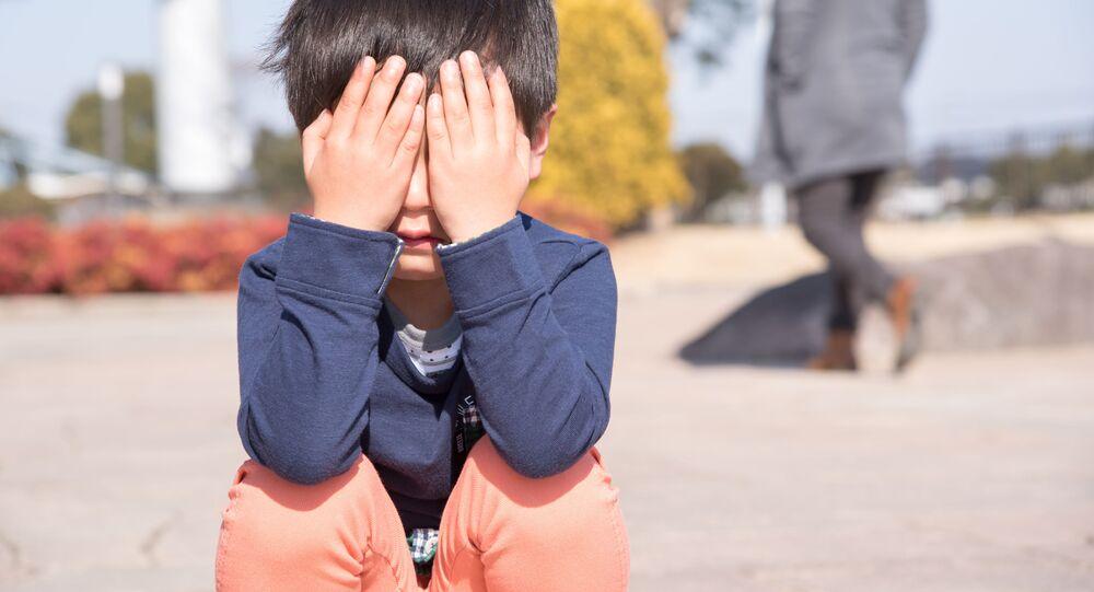 いじめと孤独に向き合う。専門家らが、日本の学校の長年の問題に対する対応策を語る