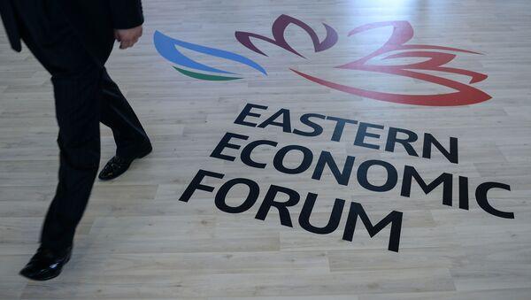 東方経済フォーラム2017総括:極東で存在感を見せ始めた、新しいタイプの日本企業 - Sputnik 日本