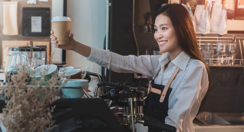 コーヒー 適度な引用は多くの病気に効き目