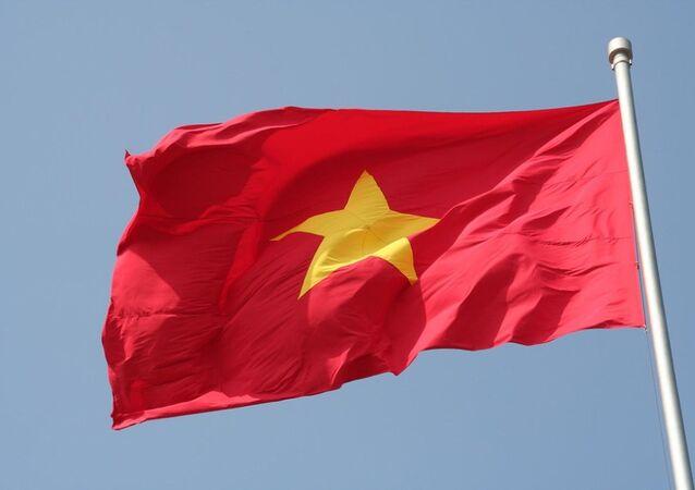 ベトナムがロシア、日本などのビザなし渡航を一時停止へ