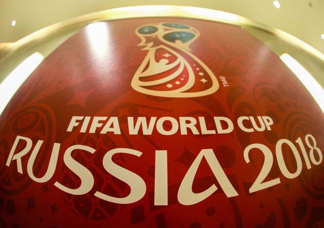 いよいよ、今日モスクワでサッカーW杯組み合わせ抽選会 クレムリンからの生中継をスプートニクで
