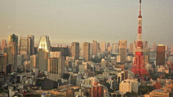 政府、公文書管理の監視を強化 改ざん再発防止策、悪質なら免職 - Sputnik 日本