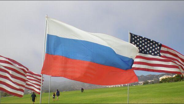 ロシア、米国製品に対抗関税導入 - Sputnik 日本
