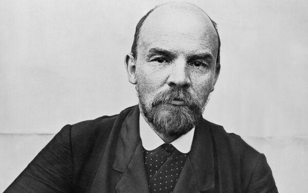 1914年8月6日-13日 ポーランドのポロニンに滞在していたウラジーミル・レーニン(1870-1924) - Sputnik 日本