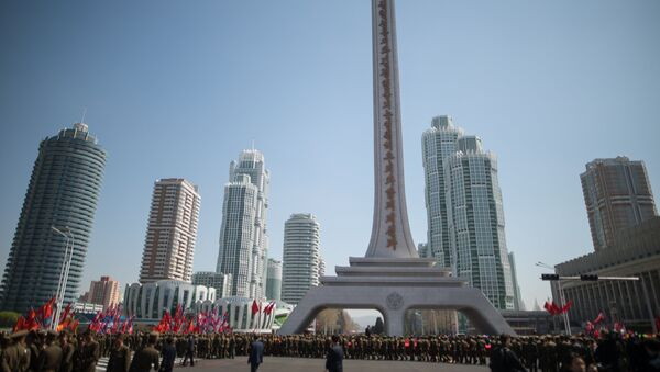 ティラーソン氏、中国に対北朝鮮原油供給の制限強化を要請 - Sputnik 日本