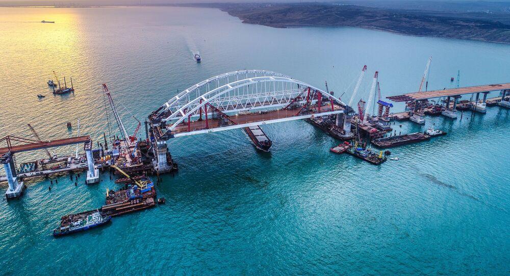 クリミア橋