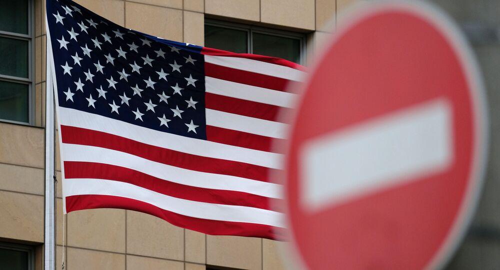 米国は6月11日より、中国国民に対するビザ発給規則を導入する。これにより同国民のビザ有効期限が制限されることになる。米国国務省が伝えた。
