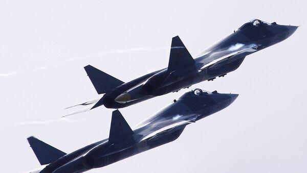 ロシア ー週間で航空機32機の偵察飛行が確認 - Sputnik 日本