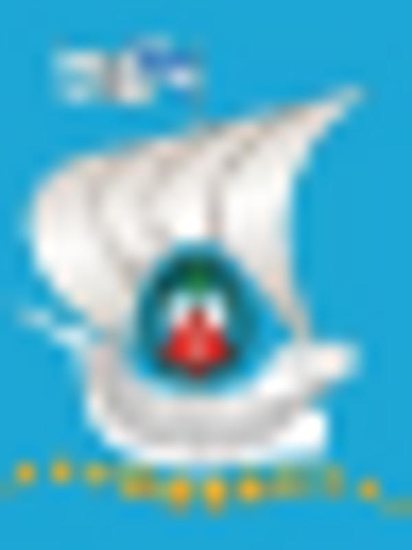 Coat of arms of Kaliningrad - Sputnik 日本