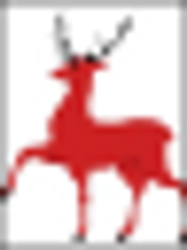 Coat of arms of Nizhny Novgorod - Sputnik 日本