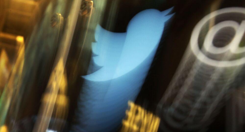 Twitter、アフガニスタンの一部の省のアカウントから「認証バッジ」を削除
