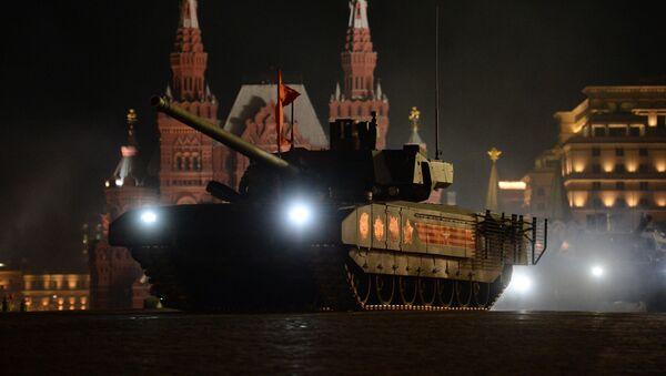 「どの大国もしていない」プーチン大統領、ロシアの軍事費削減を語る - Sputnik 日本
