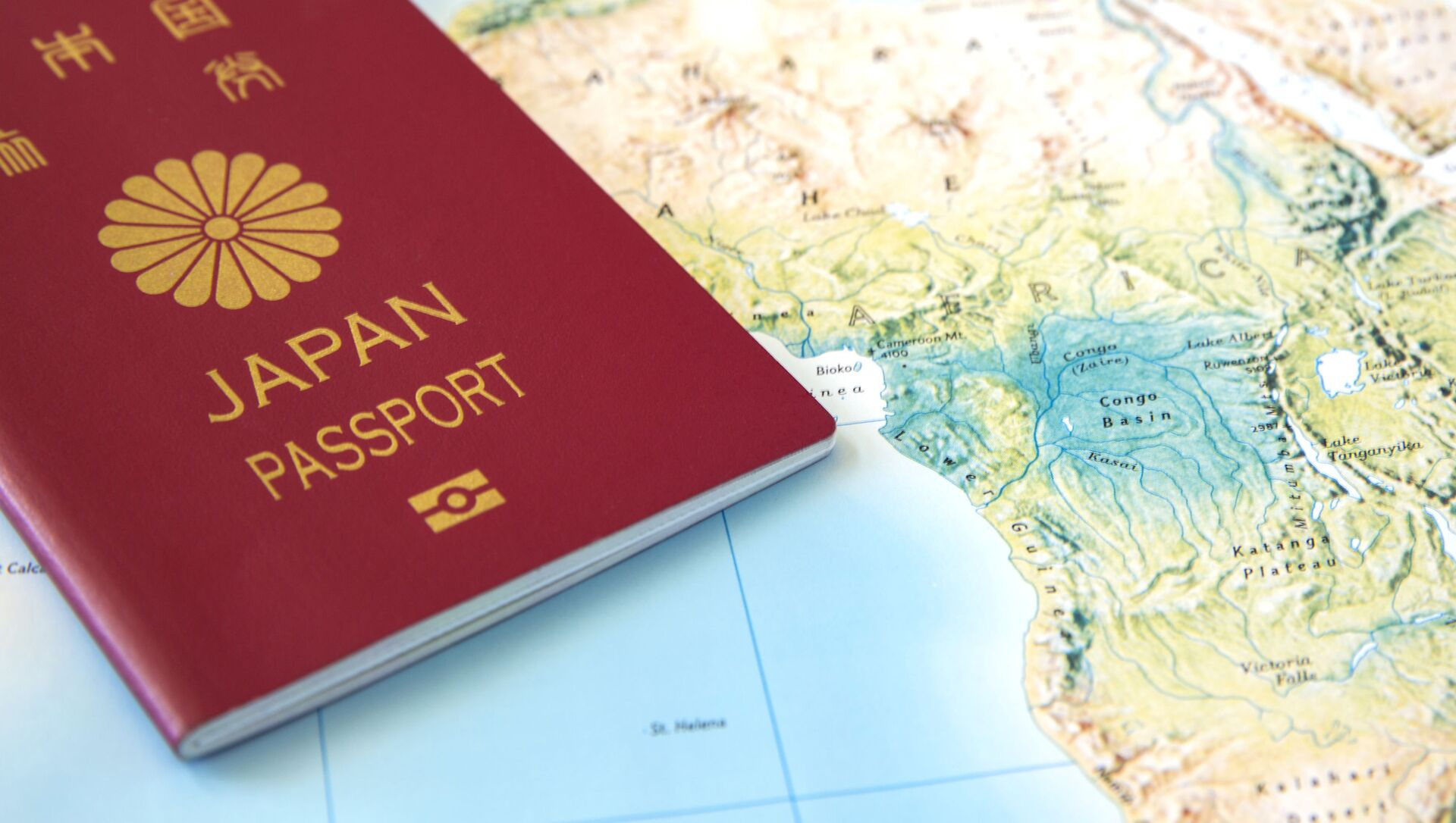 日本のパスポート - Sputnik 日本, 1920, 19.05.2021