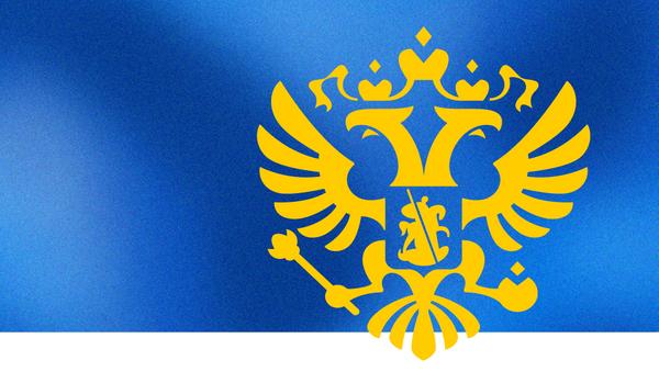 2018年ロシア大統領選挙 - Sputnik 日本