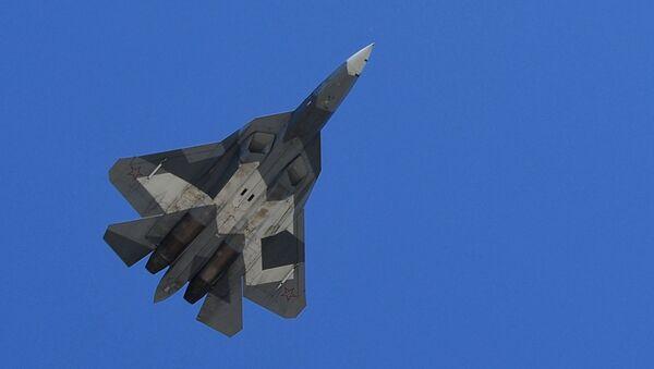 露国境で今週に偵察機21機が確認 - Sputnik 日本