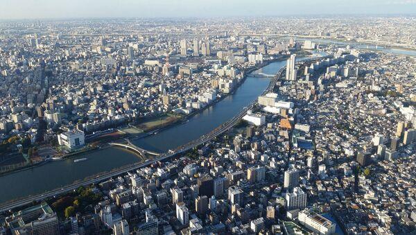 野党、加計学園にアポなし訪問へ 証人喚問要求 - Sputnik 日本