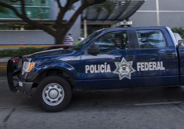 リオデジャネイロの地下鉄で銃撃 23人が死亡