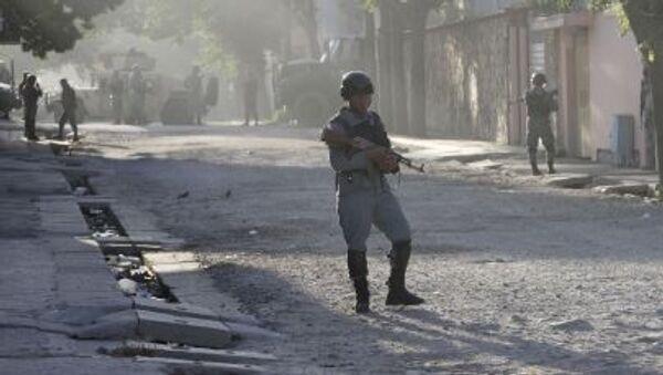アフガニスタン軍事 - Sputnik 日本
