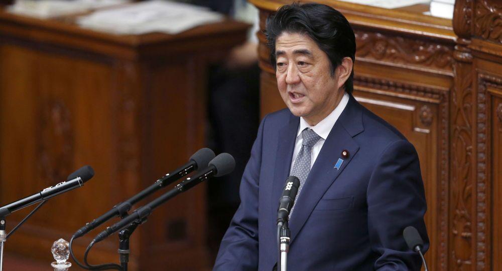日本の2017年度予算:将来性のあるものか、あるいは深刻なリスクとなるものか?
