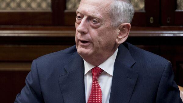 米、朝鮮半島からの米軍撤退を北朝鮮と議論の用意 - Sputnik 日本