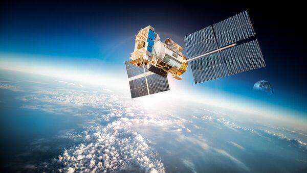 ソ連崩壊時に破棄された宇宙管理システムをロシアが再興 - Sputnik 日本