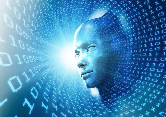 ロシア、人工知能の学習を学校のカリキュラムに追加へ