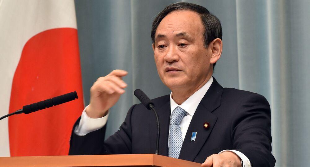 日本政府、生活困窮世帯向けに新たな支援金給付