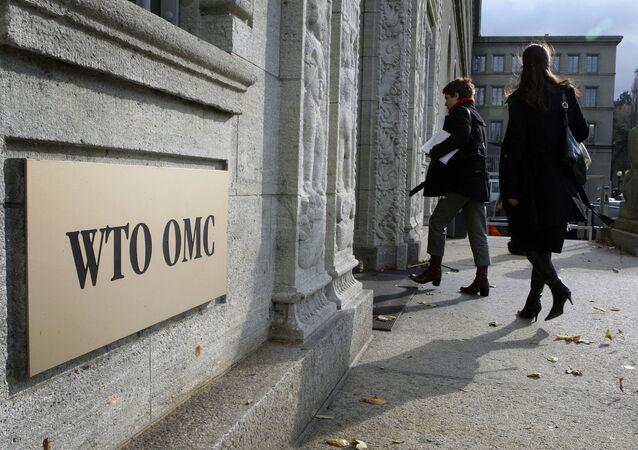 韓国、WTO途上国の地位を放棄