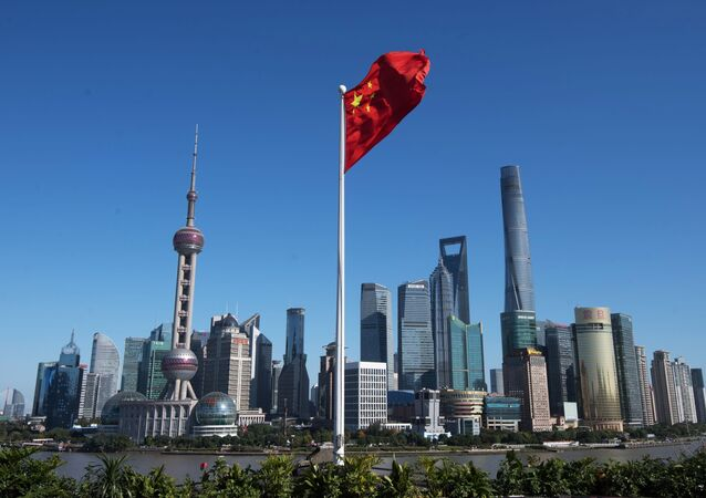 北京五輪ボイコットの嵐 報復なしで済まさない中国 CNBC